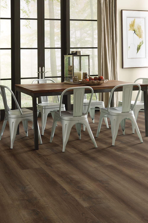 77 luxury vinyl flooring ideas vinyl