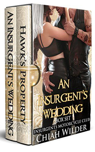 99 Sale Badassbikeralert Freeku An Insurgents Wedding