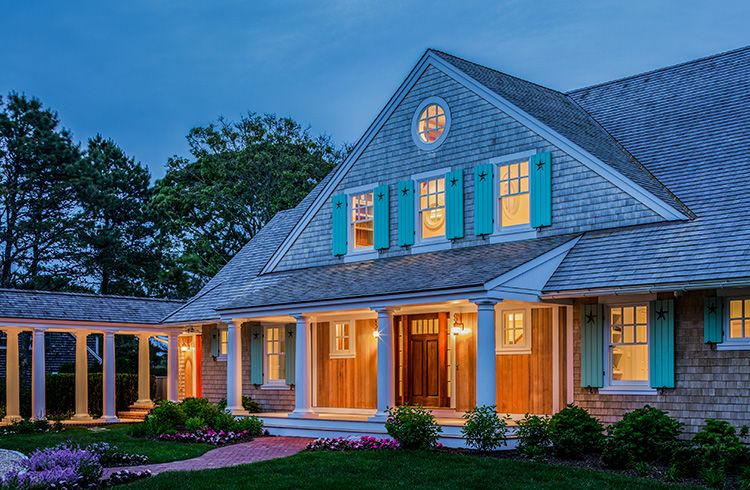 charming new homes cape cod #2: ... Attractive New Homes Cape Cod #3: New Homes Cape Cod Architects - Cape  Cod ...