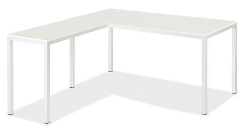 pratt desk // room & board