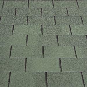 Green Roof Felt Shingle L 1m W 330mm Roofing Felt Green Roof Green Roof System
