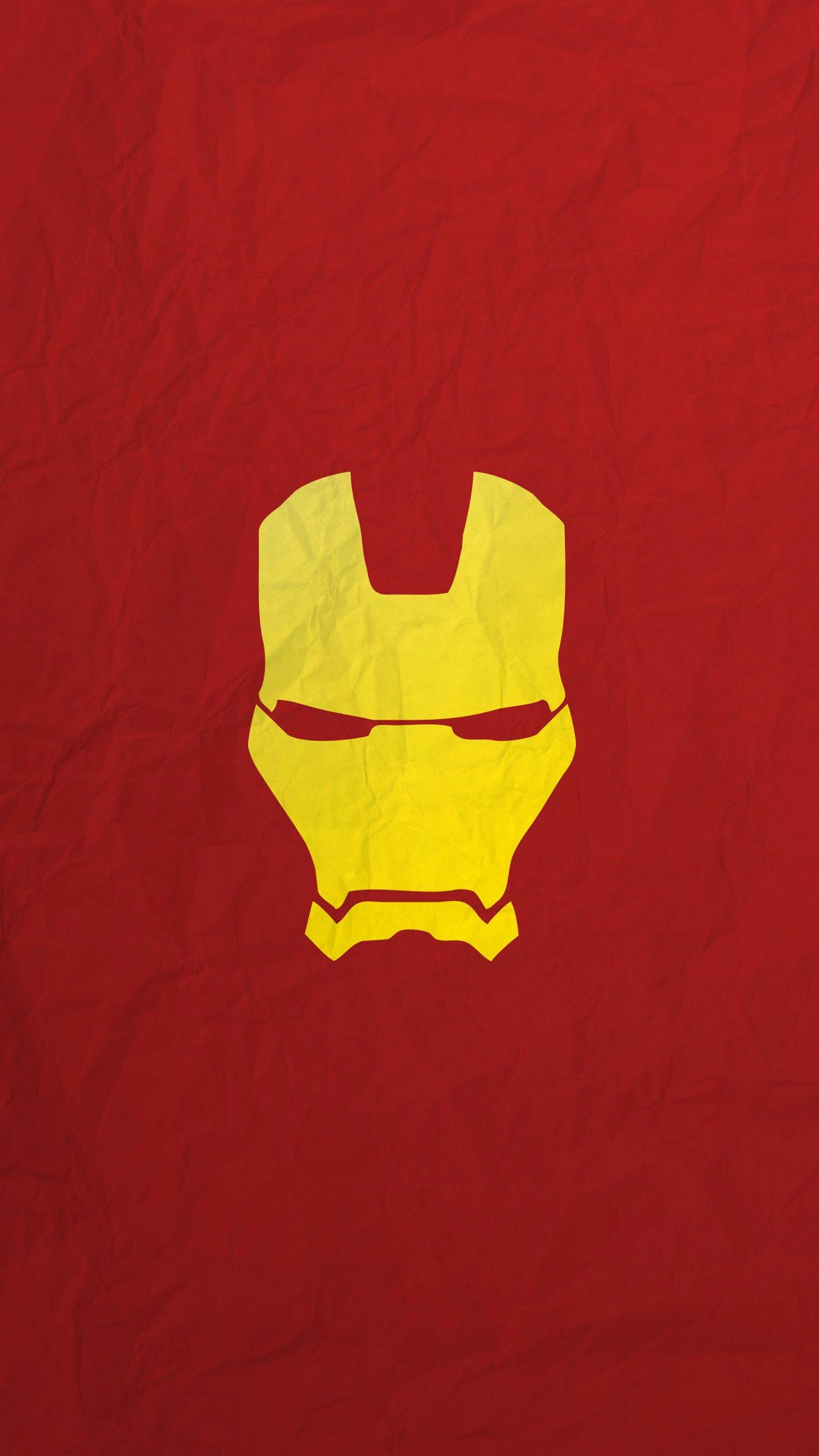 Iron Man 4k Wallpaper Luxury Superhero Wallpapers Hd Superhero