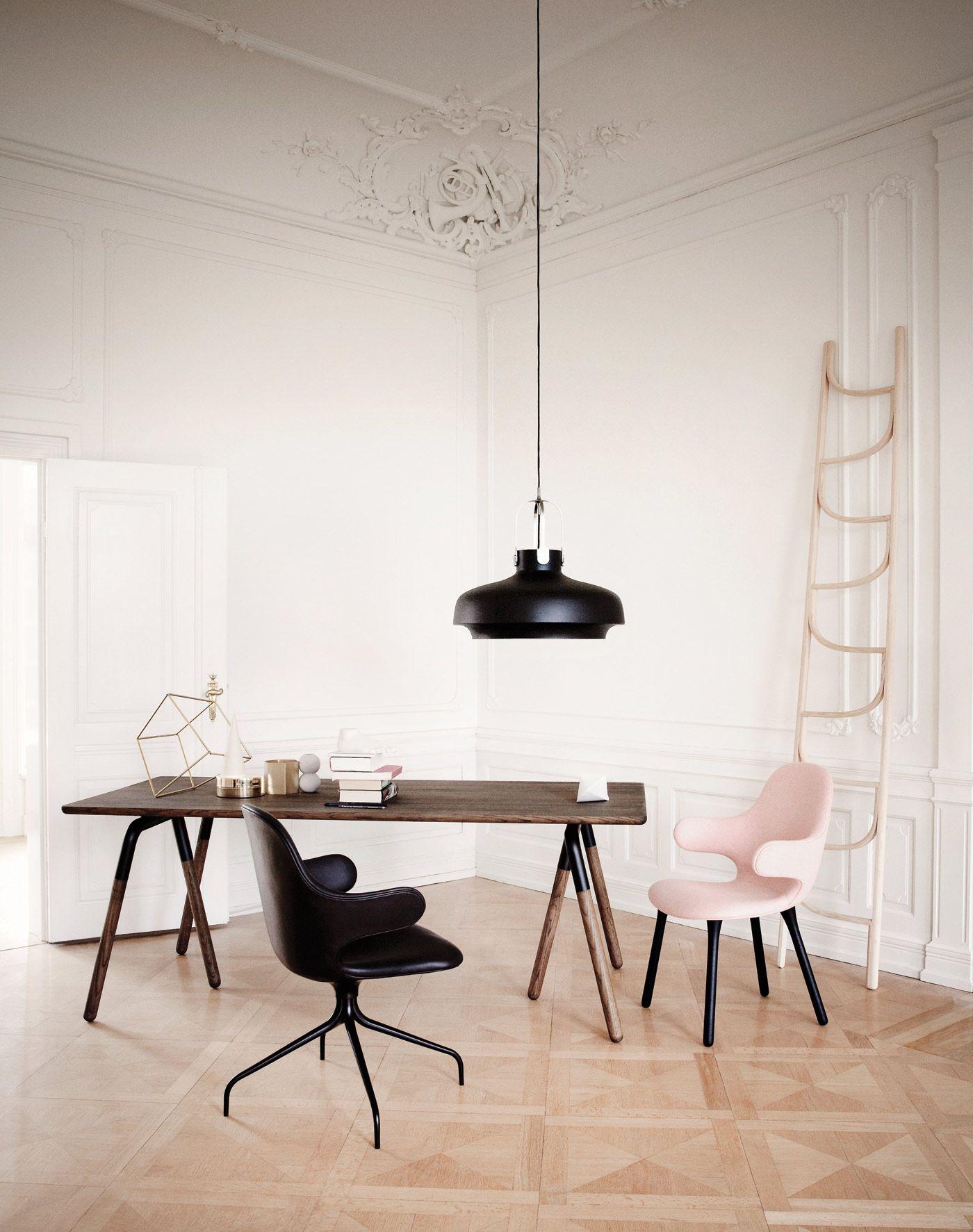 Predstavujeme Danskou Znacku Tradition Designville Interior Interior Styling Home