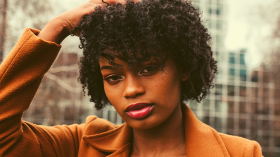 How To Care For Natural Hair Daily For Your Awesome Look - Natural Hair Products
