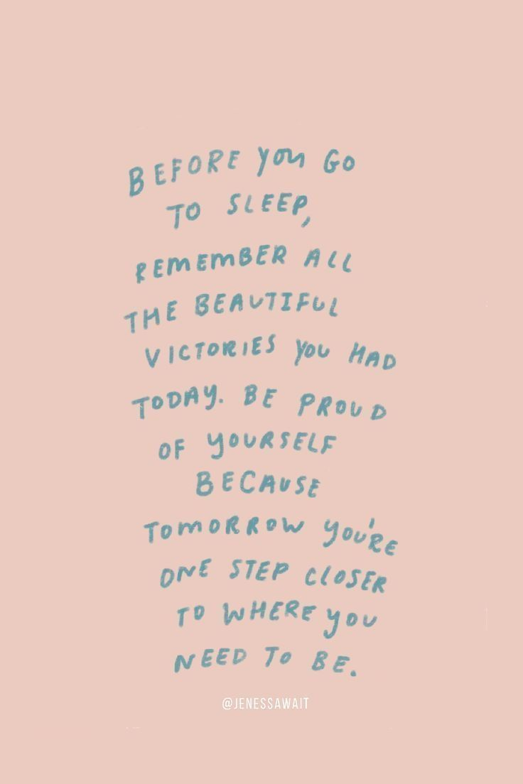 Photo of Quotes🌟