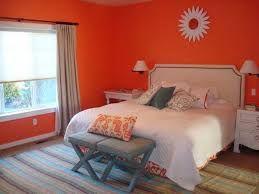 Pareti Camera Da Letto Rossa : Camera da letto interni moderno con base rossa finestra