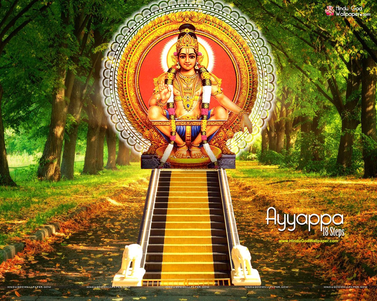 Download Wallpaper High Quality Ayyappan - 31d2100643e1c8c26449027b02fcb089  Trends_569142.jpg