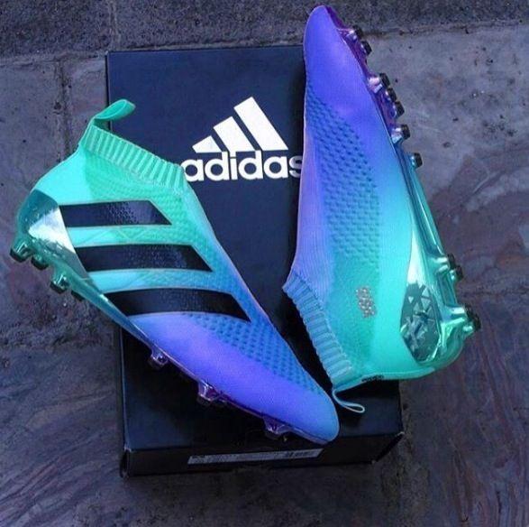 Zapatos De Futbol Adidas 2018