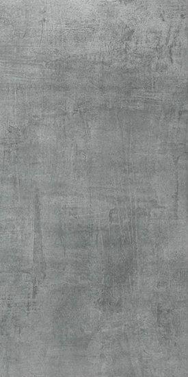 Cemento Gray 12 X 24 Porcelain Tile Pinterest Tile Stores