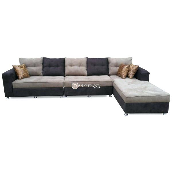 Astonishing 10 Foot Sectional Sofa All Sofas For Home Sectional Sofa Inzonedesignstudio Interior Chair Design Inzonedesignstudiocom
