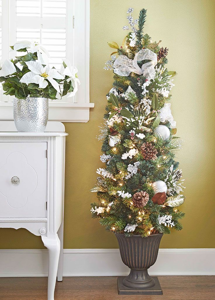 DIY Projects and Ideas   Lowes creative, Creative, Diy ...