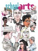 Davis Publications, Inc. digital editions