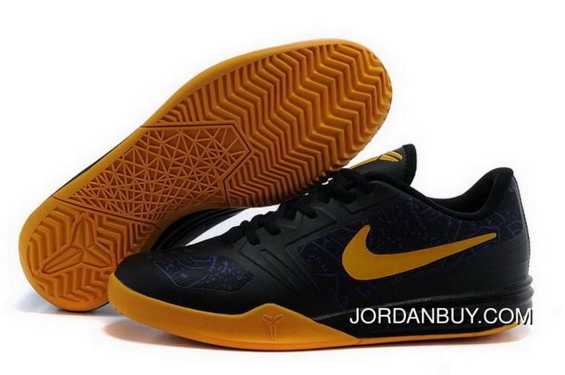 detailed pictures aa9ca ad5b3 http   www.jordanbuy.com nike-kobe-10-