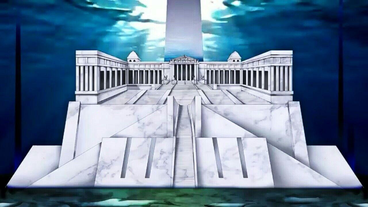 Templo de Poseidon - Prólogo 31d26f9961806636cab3a5f31641531c
