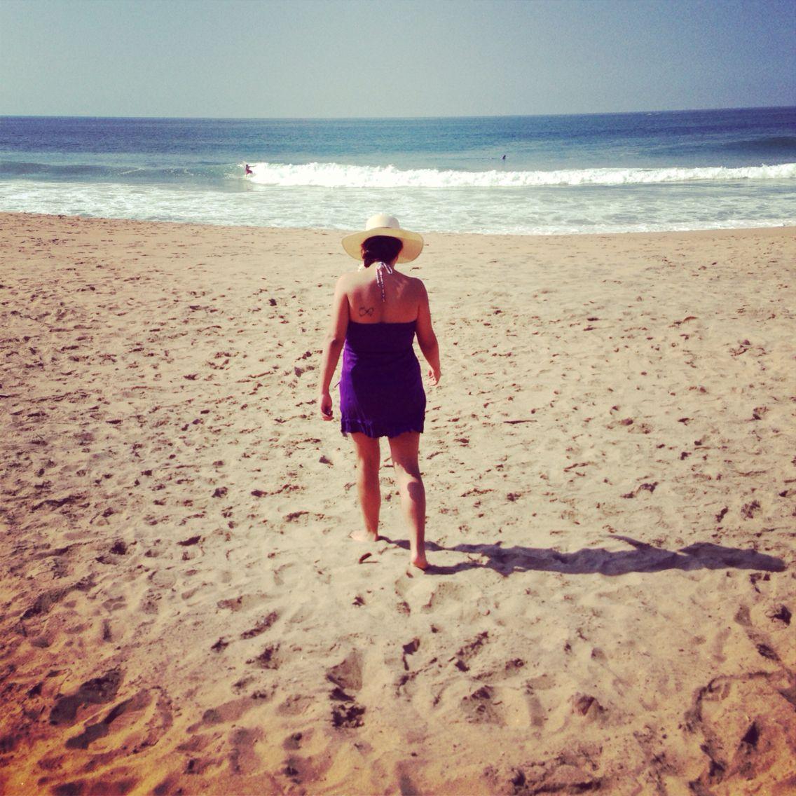 Mazunte, Oaxaca hermosa playa un paraiso