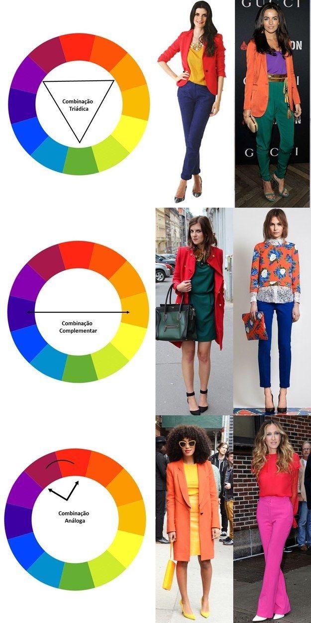 7ca150e90 42 segredos de estilo que fazem toda a diferença no look