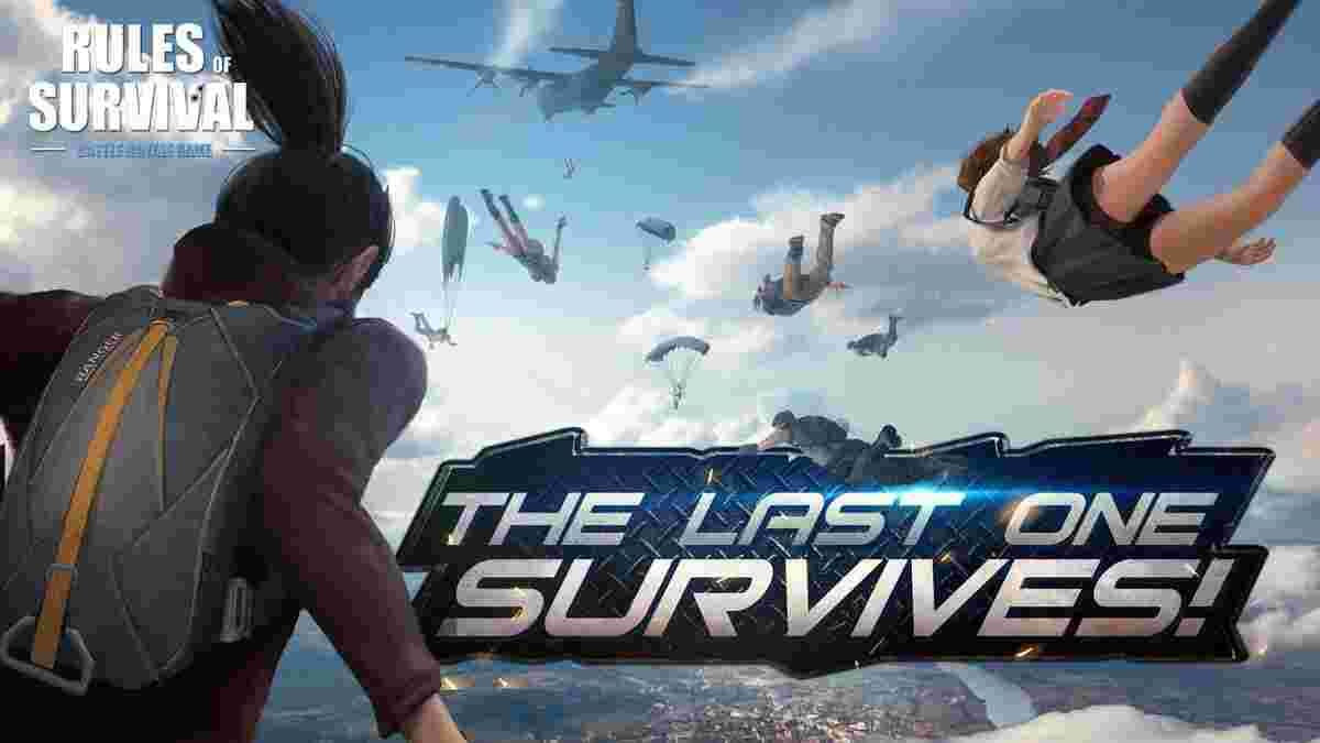 rules of survival highly compressed obb
