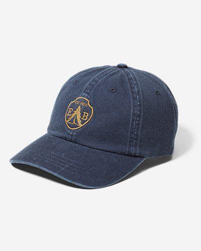 3a6db1b1283d1 Men s Dad Hat