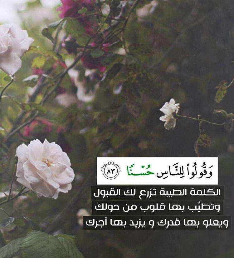 Pin By Sem Sema On آيات من كتاب الله Quran Tafseer Islamic Quotes Quran Quran Verses