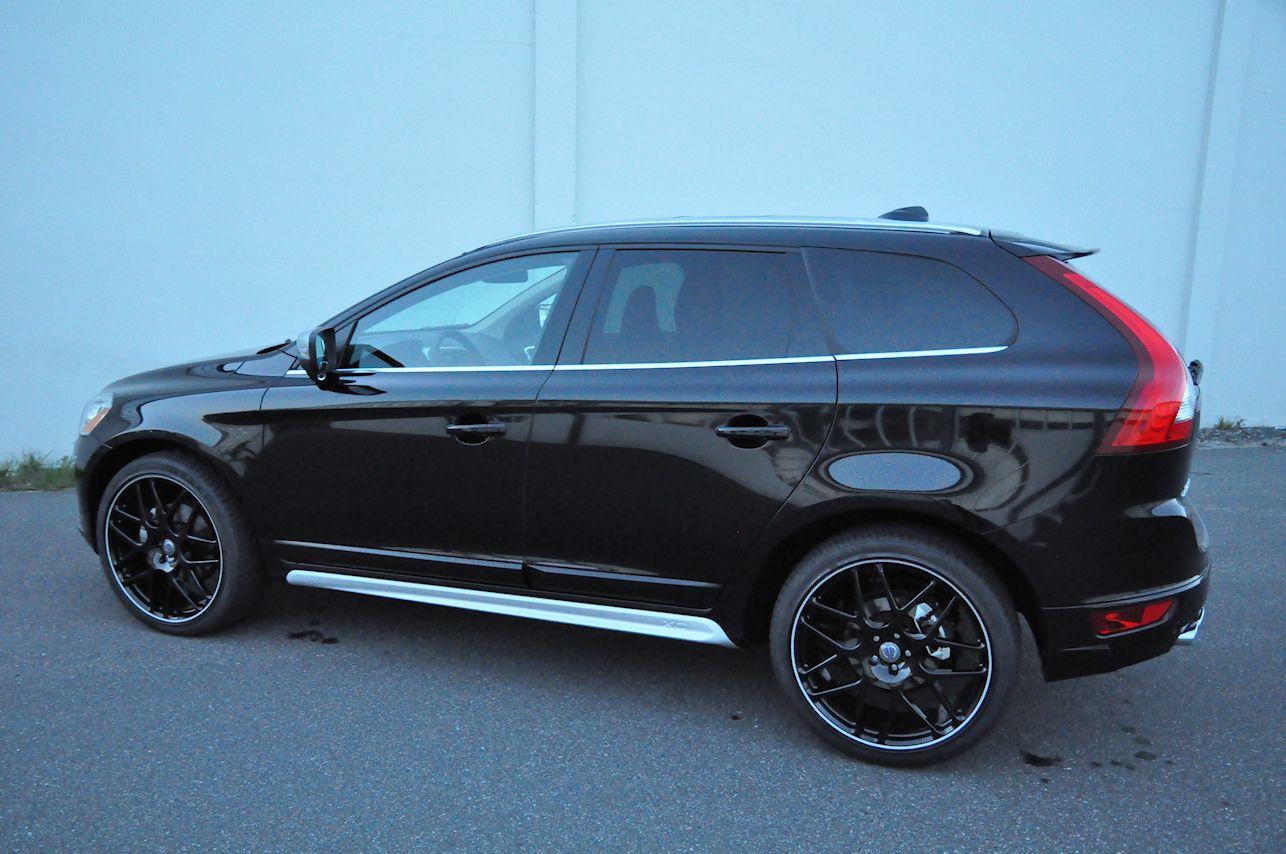 Xc60 Awd R Design With 22 Inch Wheels Volvo Owners Club Forum Volvo Volvo Xc60 Volvo Xc