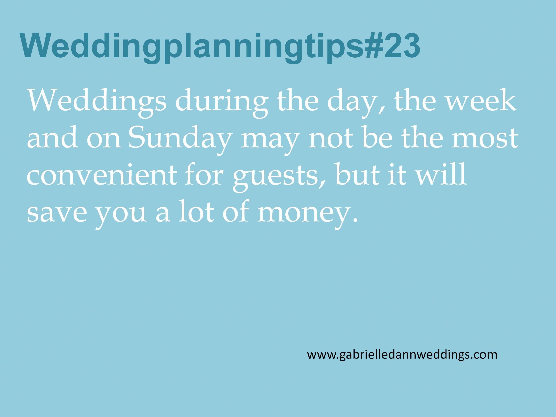Pin By Grace Delaney On Wedding Ideas In 2020 Wedding Advice Wedding Tips Future Wedding Plans