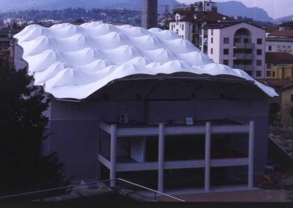 Niente paura, c'è il teatro! a Lugano. E a Varese? - LaBissa.com
