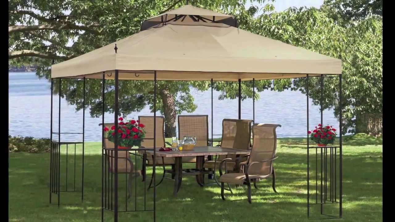 canopy patio com walmart x gazebo grove ip