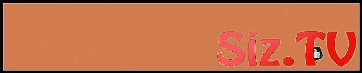 Salmon -Yoga Headband    Fashion Headband Salmon  #Beach_Hair_headband #fashion #yogaheadband Salmon -Yoga Headband    Fashion Headband Salmon  #Beach_Hair_headband #fashion #yogaheadband Salmon -Yoga Headband    Fashion Headband Salmon  #Beach_Hair_headband #fashion #yogaheadband Salmon -Yoga Headband    Fashion Headband Salmon  #Beach_Hair_headband #fashion #yogaheadband Salmon -Yoga Headband    Fashion Headband Salmon  #Beach_Hair_headband #fashion #yogaheadband Salmon -Yoga Headband    Fashi #yogaheadband