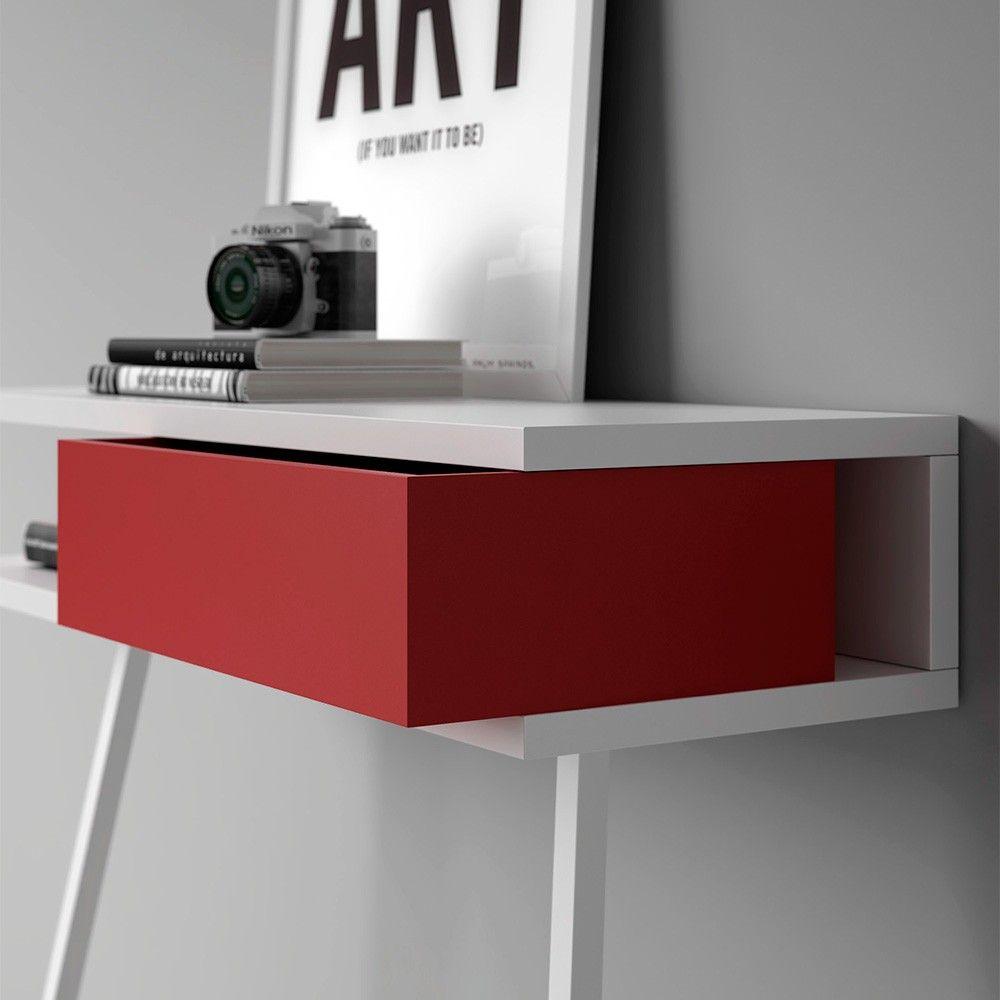 Tienda de muebles de diseño donde puede comprar muebles modernos. Catálogo online de Gandia blasco, stua, vondom, nanimarquina, artemide, andreu world y muchas firmas de mobiliario de diseño