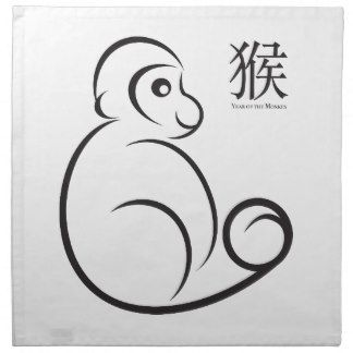 Chinese Zodiac Ox Chinese Zodiac Signs Ox Chinese Zodiac Dog Chinese Zodiac