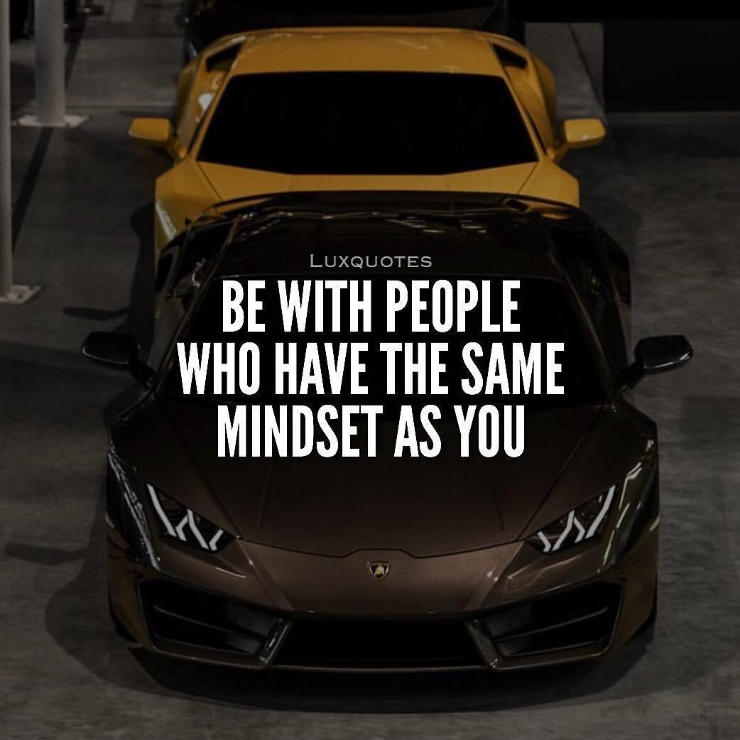 Car Quotes Carquotes Good Quotes For Instagram Positive Quotes Motivation Motivational Quotes For Life