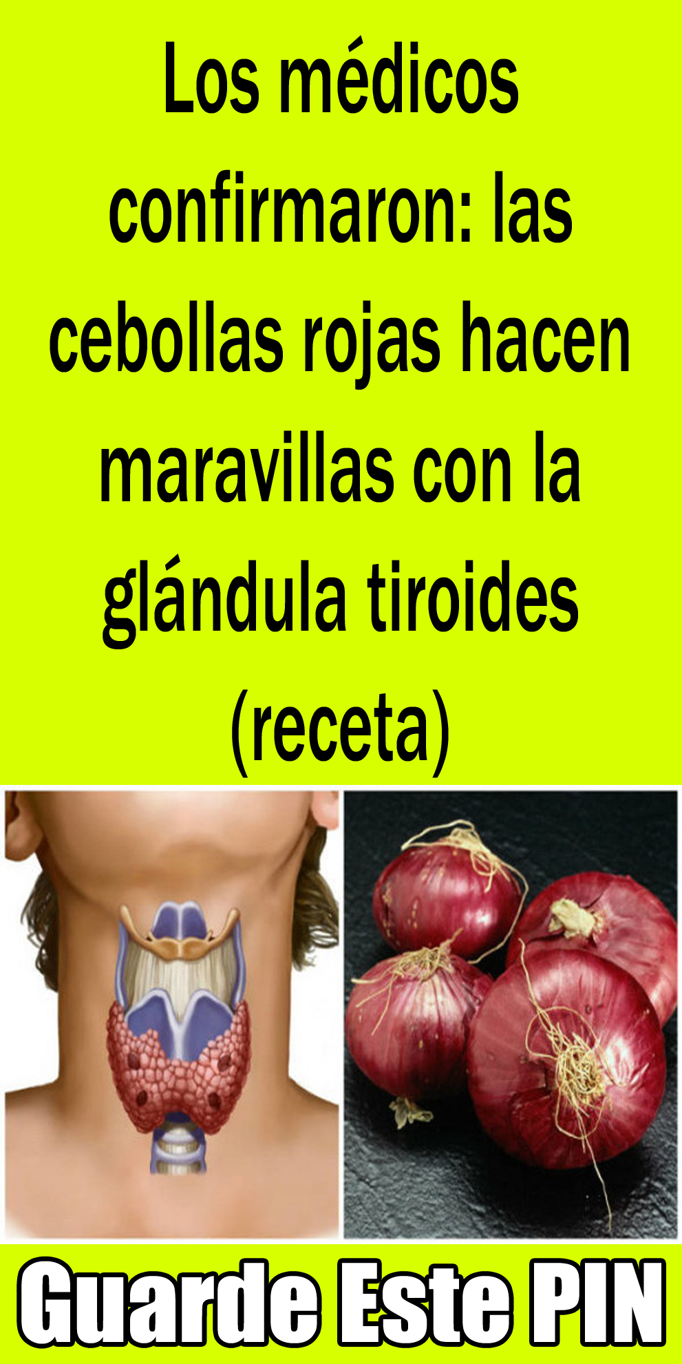 productos naturales para el hipotiroidismo