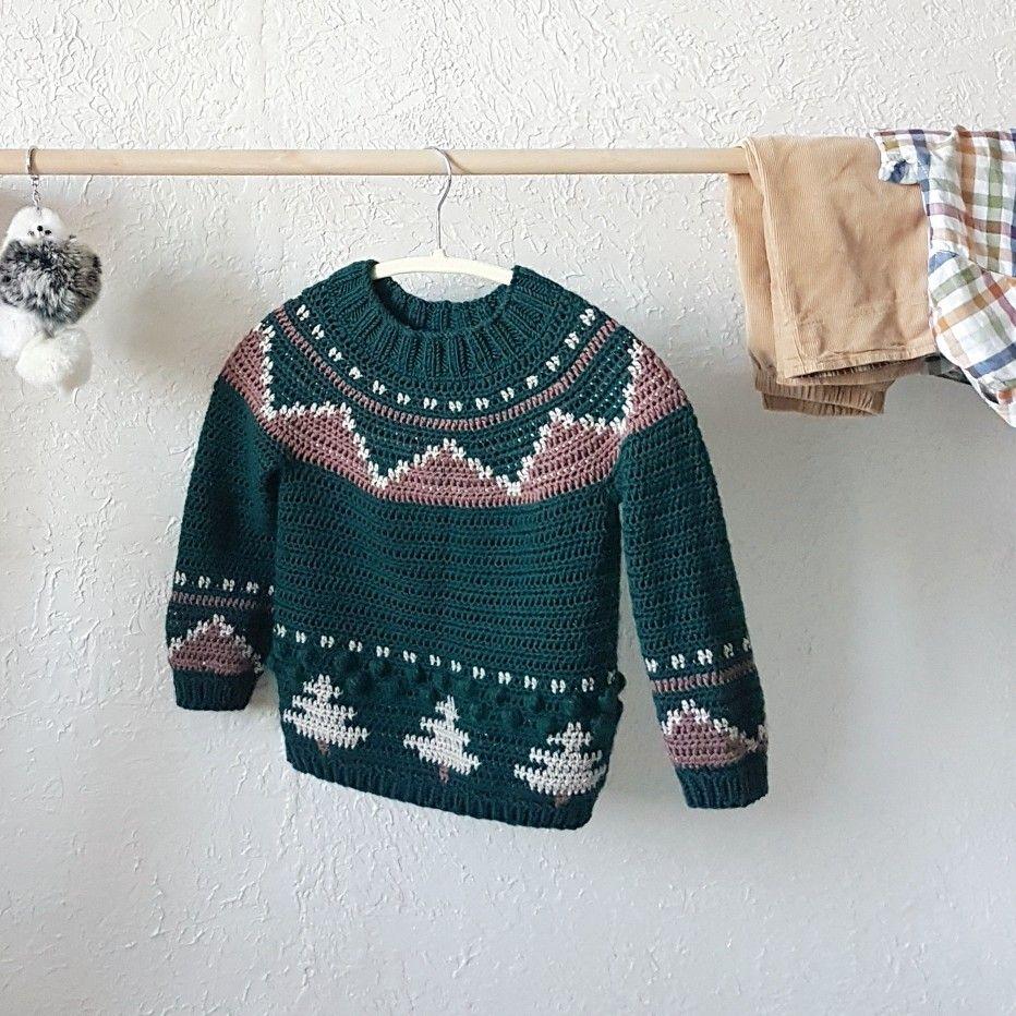 1107 Tejer patrón-Baby /'s redondas y cuello en V Ojal Cardigans nacimiento - 3yrs