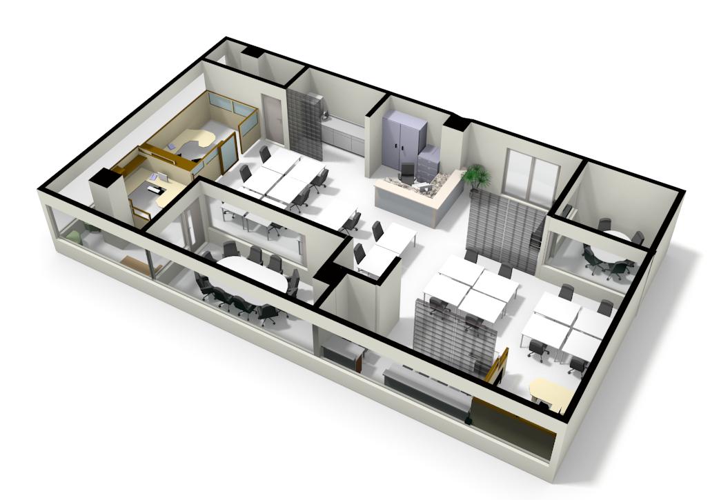 office plan interiors. Contemporary Office Office Plan Restaurant Interior  Inside Plan Interiors