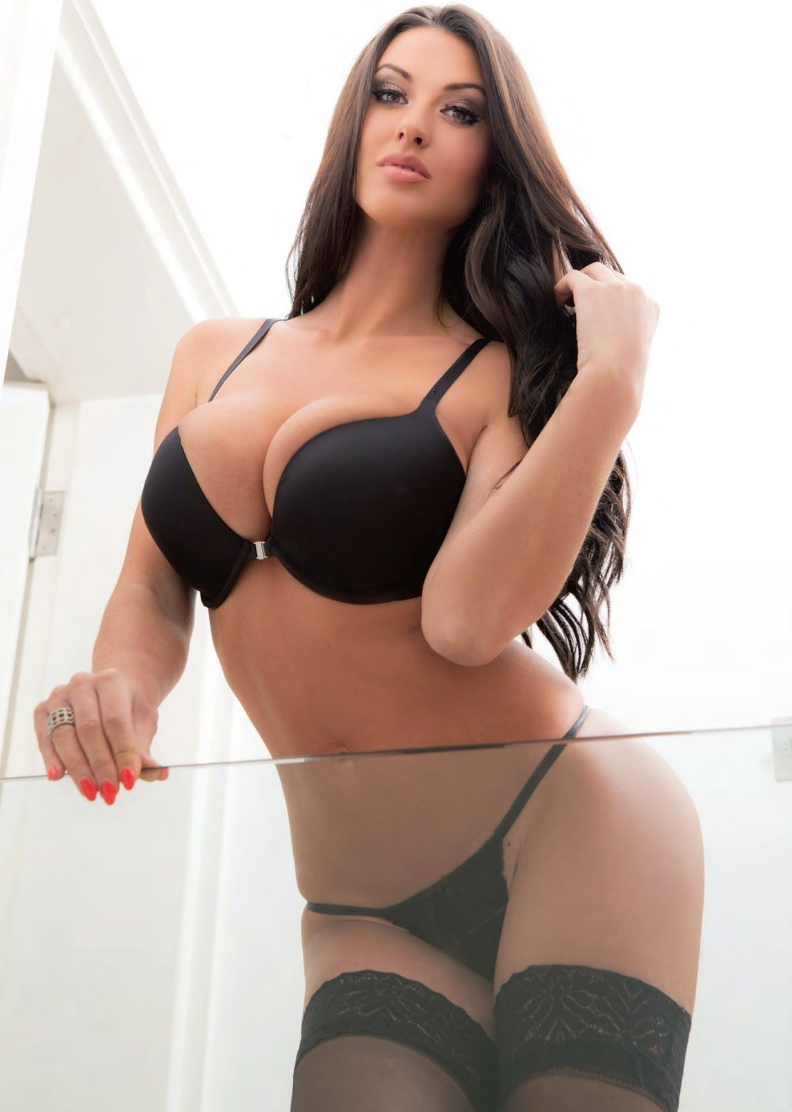 alice goodwin | g | pinterest | alice goodwin, alice and brunettes