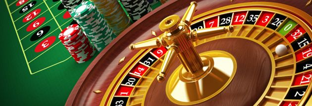 Lottery online gambling game french sections roulette wheel