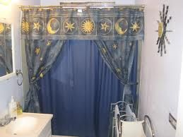 Celestial Moon Sun Bathroom Home Decor Furniture Hippy Room Interiors Dream