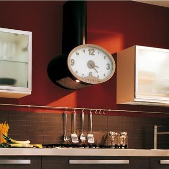 free standing kitchen hoods | unique kitchen range hoods here are several  interesting range hoods .