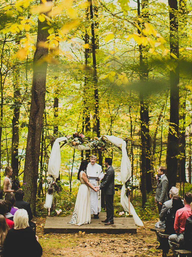 21 Unique Ceremony Ideas You Haven T Seen Before Ceremony