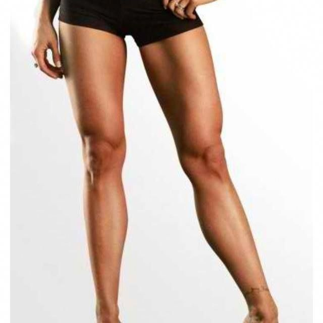Shape Those Legs Workout for Absolute Beginners! #fitness #leg #workout #routine #fitnesstransformat...