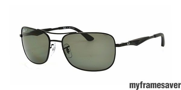 954df9a384 Ray-Ban-rb3515-ACTIVE LIFESTYLE-006 9A-58-32