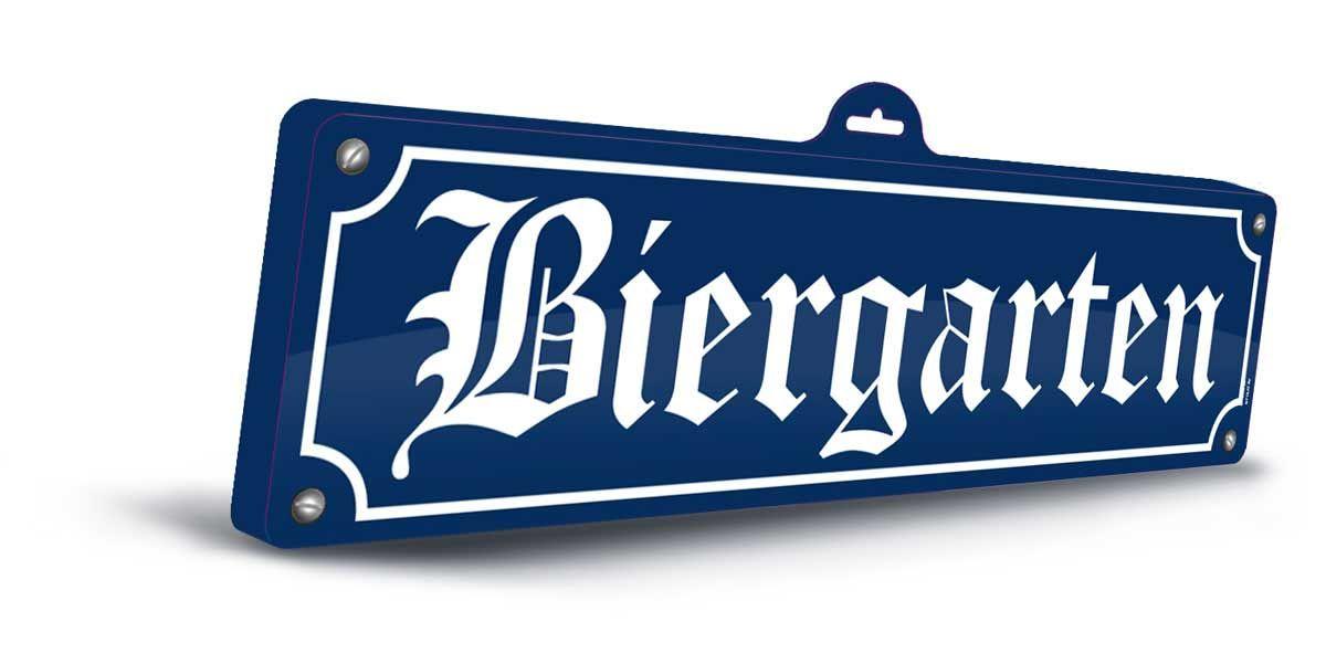 Tisch /& Becher untersetzer Verkehrs Schild WUNSCH ZAHL Dekoration Geburtstag NEU
