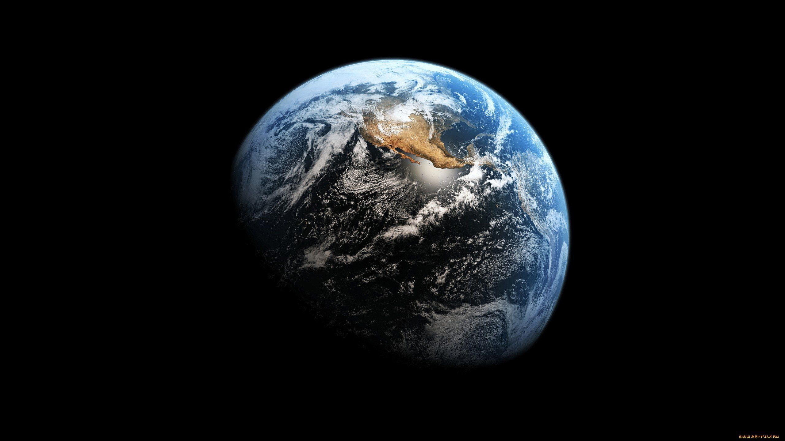 earth from space nasa wallpaper. | hd wallpapers | pinterest | hd