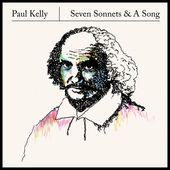 PAUL KELLY https://records1001.wordpress.com/