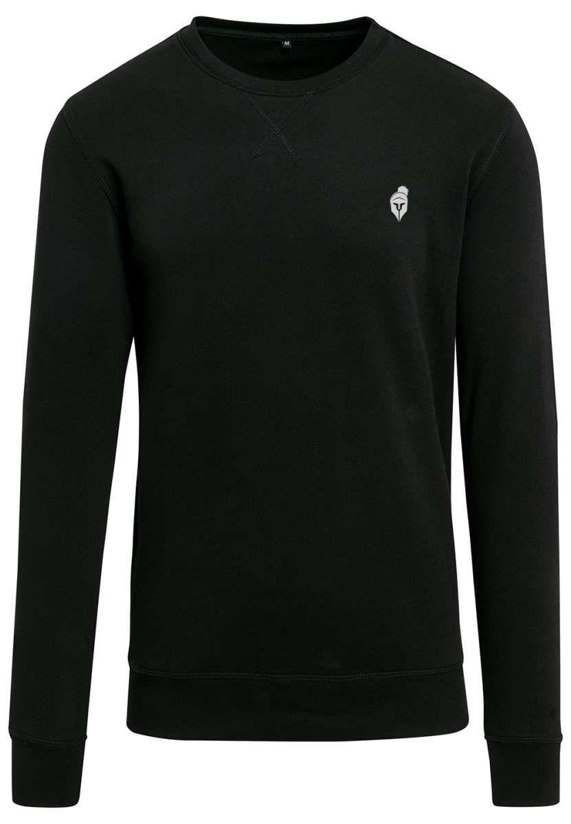 Pullover Phalanx Pullover T Shirt Shirts