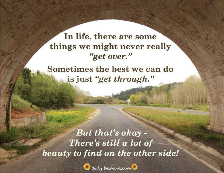 Pin By Belmont Wellness Individual On Daily Positive