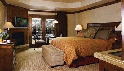 Condo vacation rental in Aspen from VRBO.com! #vacation #rental #travel #vrbo