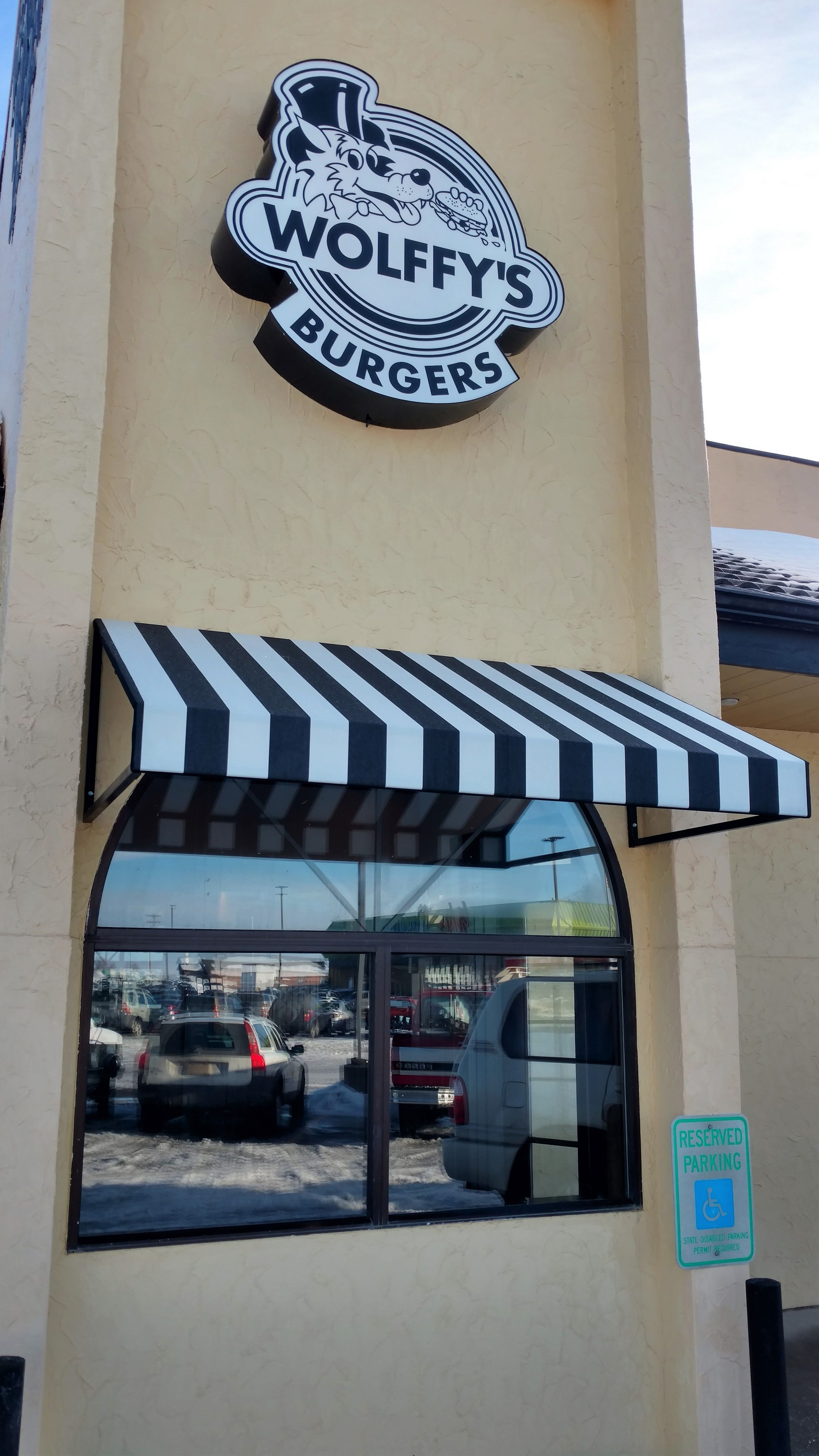Vestis systems architectural canopies sunshades
