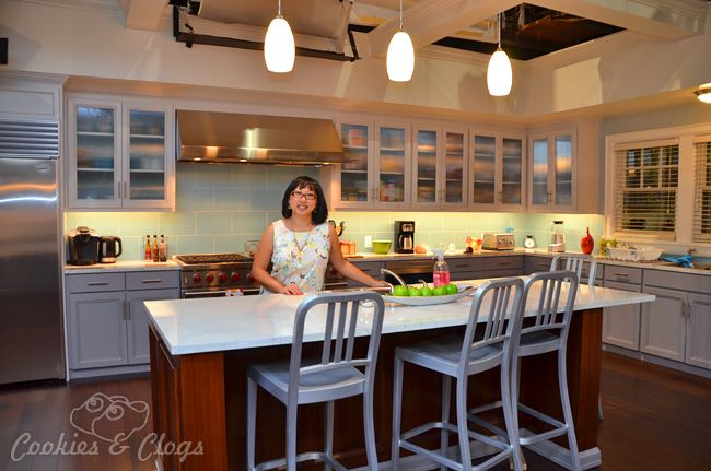 House designing tv shows