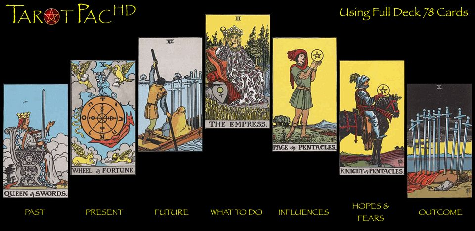 Tarotpac Tarot Cards Hd Free Tarot Page Of Pentacles Cards 'which way do i go?' she stands at the crossroads of two paths, totally unsure of the future. tarotpac tarot cards hd free tarot
